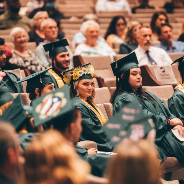 EVA Grad 2020 Pic 13