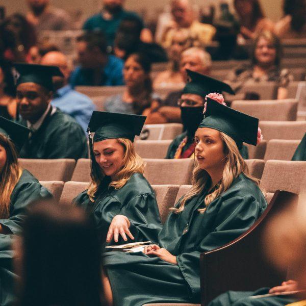 EVA Grad 2020 Pic 20