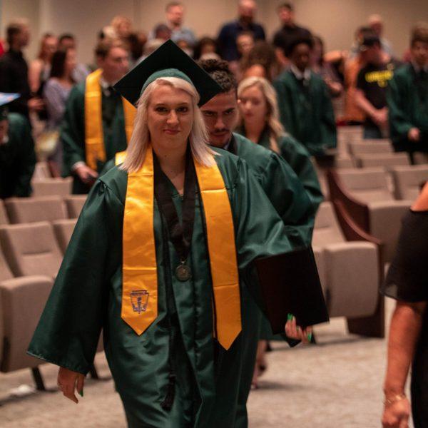 EVA Grad 2020 Pic 4