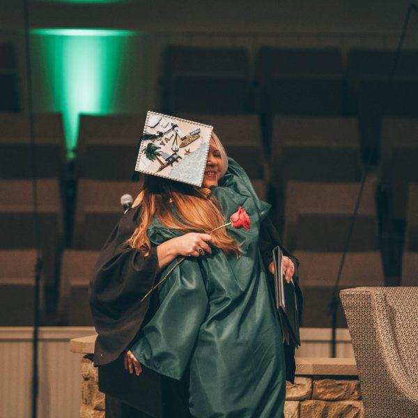 EVA Grad 2020 Pic 8