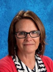 board secretary for Christian school in Jacksonville