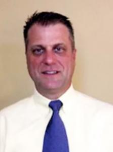 board member for private school in Jacksonville