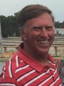 board member for Christian school in Jacksonville