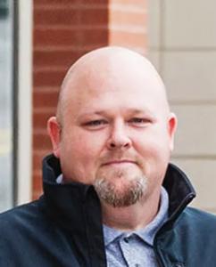 administrator for Christian school in Jacksonville