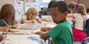 private elementary schools in jacksonville fl
