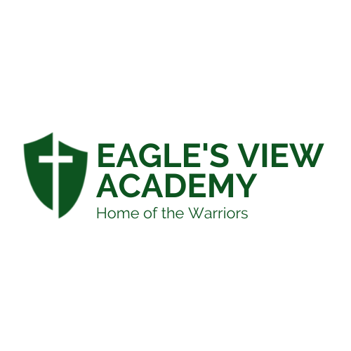 eagle's view academy private Christian school
